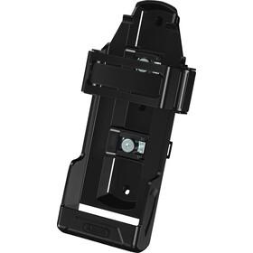 ABUS SH Bracket for Bordo 6500A SmartX black
